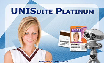 ID Card Management Software