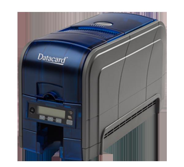 Datacard SD160 Imprimante de cartes