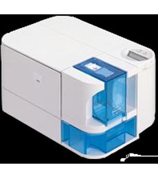 NISCA PR C101 Card Printer