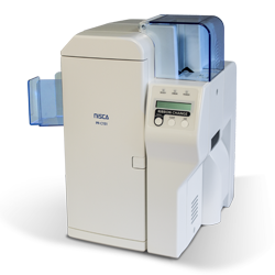 PR-C151 Card Printer