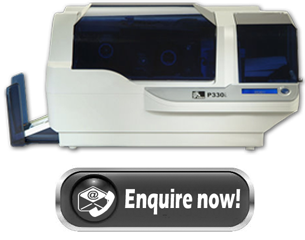 Zebra P330i | Zebra P330m | Zebra P430i | ID Card Printers